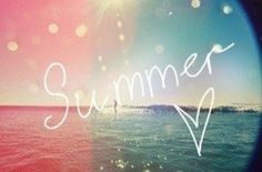 2703679-tumblr-quote-wallpapers---cool-summer-beach-tumblr-quotes-summer-beach-wallpaper-tumblr-wallpaper-hd.png (300×198)