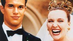 γάμος χωρίς dating EP 15 sinopsis Χόμποκεν σεξ