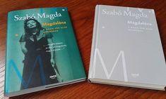 idei első SzM  #szabomagda #szabomagda100 #jaffakiado #currentlyreading #mutimitolvasol