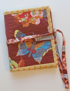 sewing kit @Amy Lyons Lyons Lyons Lyons Dunn