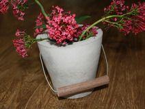 Flowerpott