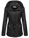 #1: ANGVNS Women's Waterproof Lightweight Rain Jacket Anorak with Detachable Hood  https://www.amazon.com/ANGVNS-Womens-Waterproof-Lightweight-Detachable/dp/B01MDKJ89V/ref=pd_zg_rss_ts_a_12643246011_1?ie=UTF8&tag=wfash-20