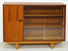 Hey, I found this really awesome Etsy listing at https://www.etsy.com/listing/450034376/mid-century-teak-1960s-glass