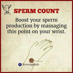 Feel Incredible With These Great Massage Tips. A full body massage is something that can provide numerous benefits for you. Acupuncture Benefits, Acupuncture Points, Massage Benefits, Acupressure Points, Massage Tips, Self Massage, Massage Therapy, Acupressure Massage, Spirituality
