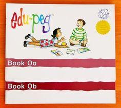Grade R, Books 0a and 0b Home Schooling, Classroom, Kids Rugs, Education, Books, Class Room, Livros, Libros, Kid Friendly Rugs