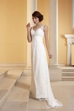 phil collins bridal pc1376  now half price email: cherryblossomsboutique@gmail.com or call 0151 707 0871 for details