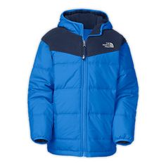 The North Face Reversible True or False Jacket   Atlanta Ski & Snowboard   Marietta, GA 30062  (678) 560-1600  www.atlantaski.com