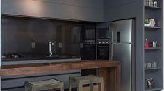 902-estudio-central-cozinha-ii