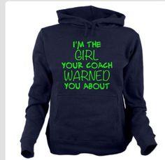 Lol I want that