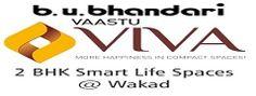 Find complete details of BU Bhandari Vaastu Viva - Wakad, Pune on www.bubhandarivaastuviva.com/. Contact property Advisors of this project for free.