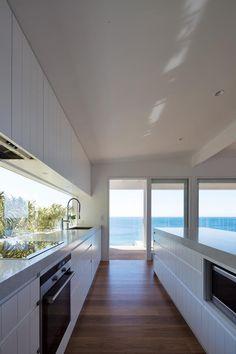 Helpful Interior Design Advice To Spruce Up Your Home - Cute Home Designs Dream Home Design, My Dream Home, House Design, Coastal Cottage, Coastal Homes, Sunrise Home, Interior And Exterior, Interior Design, Piece A Vivre