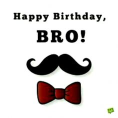Brother Birthday Wishes – Happy birthday brother – Happy Birthday Birthday Wishes And Images, Birthday Wishes Messages, Birthday Wishes Quotes, Best Birthday Wishes, Happy Birthday Greetings, Wishes Images, Birthday Images, Birthday Ideas, Happy Birthday Brother Funny