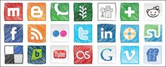 Smart Ways To Market Your Business With Social Media