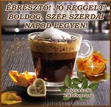 boisson cafe the ect Coffee Club, Coffee Art, Coffee Break, Morning Coffee, But First Coffee, I Love Coffee, My Coffee, Coffee Drinks, Mini Desserts