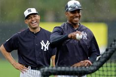 Yankees vs Phillies Tuesday in Clearwater FL http://www.eog.com/mlb/yankees-vs-phillies-tuesday-in-clearwater-fl/