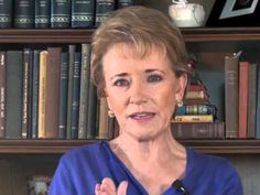Be motivated and transform your life now by watching the video of #MaryMorrissey and using her tips about transforming life.