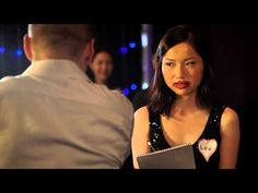 COMEDY WEBSERIES: Flat3 - EP5. THE SPEED DATE (+playlist)