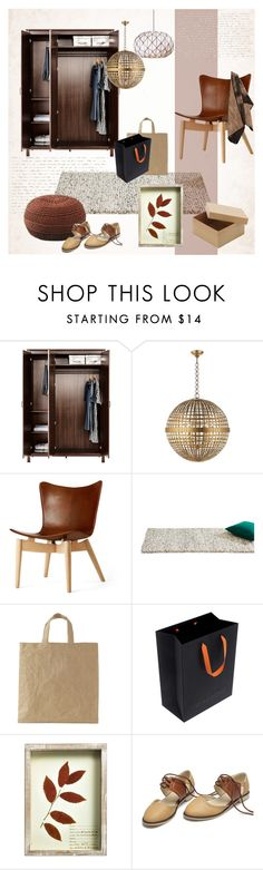 Boxes by helenevlacho on Polyvore featuring interior, interiors, interior design, home, home decor, interior decorating, mater, AERIN, HAY and Missoni