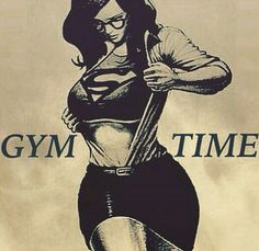 Gym humor....fit girls be like Men's Super Hero Shirts, Women's Super Hero Shirts, Leggings, Gadgets