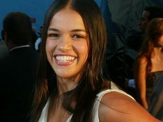 Michelle Rodriguez, The Furious, Fast And Furious, Hollywood Icons, Lust, Love Her, Crushes, Actors, Female