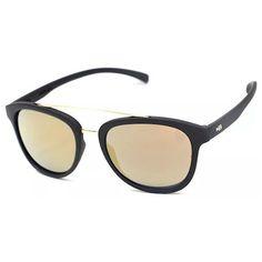 Para homenagear o festival australiano com a maior diversidade cultural, a Hot  Buttered criou um óculos de sol alegre que leva seu nome, o solar Moomba. 4b61dd9a76