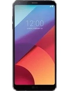 Expected price of LG G6 Pro in India is Rs 38999 updated on 8th June 2017. View LG G6 Pro Specifications, Features, Set Price Alerts, Launch date and more.