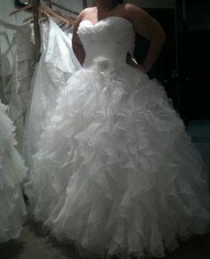 Wedding Dresses For Sale On Craigslist 92
