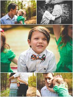 Family Photography ©2015 Eleventh Hour Goods, LLC www.eleventhhourgoods.com