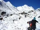 Annapurna region is the second busiest trek in nepal, and base camp of annapurna is a famous since long time in nepal.