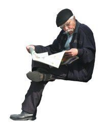 people for photoshop architecture old people - Google Search