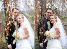 Un beau mariage à la chapelle Ste Agnès à Sutton » Studio Anne Image