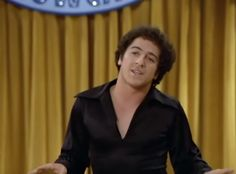 i was in love with carmine from laverne and shirley when i was a girl. Welcome Back Kotter, Laverne & Shirley, 1970s Tv Shows, Mork & Mindy, Mekka, Those Were The Days, Teenage Years, Old Tv, Gay Couple