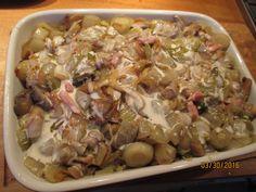 gratin+endives+pommes+de+terre+champignons