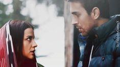 Nefes & Tahir    Al Ömrümü (Sen Anlat Karadeniz) (1x6 - 1x8) Turkish Delight, Bts, Couple Photos, Couples, Life, Fictional Characters, Instagram, Turkish People, Couple Shots