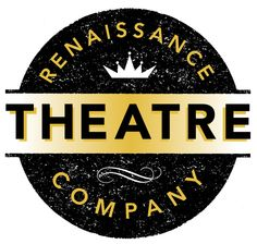 1000 images about theatre logo on pinterest vintage