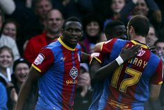 EPL Promotion Watch: Crystal Palace Stay on Top of Championship Table via Bleacher Report Crystal Palace, Promotion, Football, Crystals, Watch, News, Top, Soccer, American Football