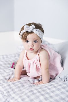 Here at EQS we supply quality Michael Miller as well as other patchwork & quilting products through out the UK & Ireland Beautiful Little Girls, Beautiful Children, Cute Babies, Baby Kids, Baby Baby, Newborn Baby Girl Gifts, Family Photos With Baby, Baby Girl Shirts, Pregnancy Looks