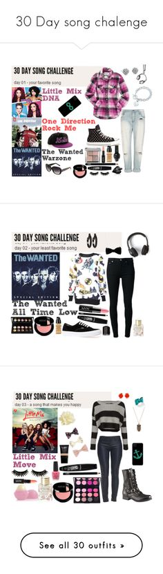 """""""30 Day song chalenge"""" by carol-comt ❤ liked on Polyvore featuring Aéropostale, sass & bide, Converse, Kensie, Tiffany & Co., Blue Nile, ZM925, Bobbi Brown Cosmetics, NYX and Givenchy"""