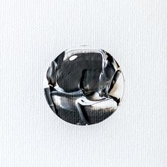 #newartist #abstractart #newzealand #minimalism #abstract