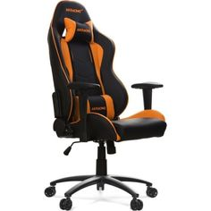 hjh OFFICE 621880 chaise de bureau gaming fauteuil gamer RACER
