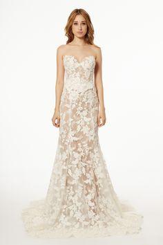 10 Best Francesca Miranda Images Wedding Gowns Wedding Dresses