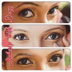 Graduation Makeup - #MakeupwithLinzz #MakeupArtist #MUA #Makeup #Model #Akshi #Gold #Bronze #Graduation #GraduationMakeup #Eyes #redlips #Beautiful #Pretty #Girl #Sun #Flowers #Ceremony #Commencement #instaMakeup #ProfessionalMakeup #NoFilter
