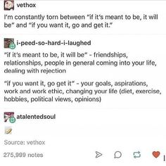 """17.3k Likes, 23 Comments - Max and Mon (@twatthefuck) on Instagram: """"✨you can do the thing✨ - Max #textpost #textposts"""""""