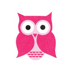 I'm not crazy about OWLs, but this blog is a hOOt (*=*)