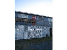 Brunswick Islands rental: Against The Wind - Oceanfront 4 bedroomshouse in Oak Island,