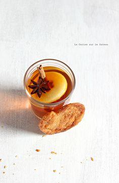 Clickfunnels - Page Not Found Madeira Cake Recipe, Relaxing Tea, Autumn Tea, Chinese Tea, Tea Art, Chocolate Coffee, Tea Ceremony, Herbal Tea, Coffee Break