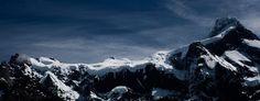 Um dos lugares mais bonitos do mundo. Torres del Paine - Chile - www.territorios.com.br?cod_post=689
