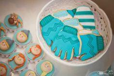 Frozen themed birthday party via Kara's Party Ideas KarasPartyIdeas.com Decor, desserts, recipes, favors, and more! #frozen #frozenparty (19)