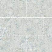 modern floor tiles texture. Modren Tiles High Resolution Seamless Textures Free Floor Tile Modern  Flooring Pattern Texture Intended Tiles S