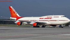 Full emergency declared on Air India flight from Goa to Mumbai